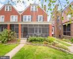 1308 Woodlawn Avenue - Photo 2