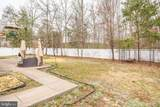 10464 Markby Court - Photo 45