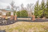 10464 Markby Court - Photo 47