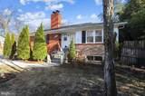 9313 Ogden Place - Photo 12