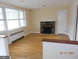 113 Oaklyn Avenue - Photo 10