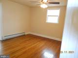 113 Oaklyn Avenue - Photo 12