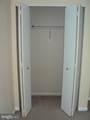 3331 Pescara Court - Photo 12