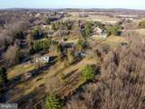 3060 Conestoga Road - Photo 39
