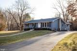 3060 Conestoga Road - Photo 42