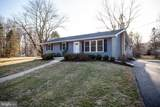 3060 Conestoga Road - Photo 6