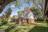 10600 Woodland Drive - Photo 11