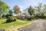 10600 Woodland Drive - Photo 8