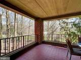 1 Gristmill Court - Photo 33