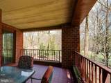 1 Gristmill Court - Photo 34