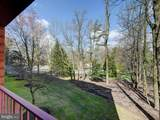 1 Gristmill Court - Photo 35