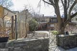 28 Quarry Street - Photo 23