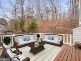 8542 Barrow Furnace Lane - Photo 4