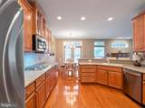 8542 Barrow Furnace Lane - Photo 9