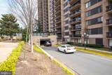 3705 George Mason Drive - Photo 9