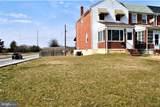 3526 Dunhaven Road - Photo 1