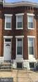 2203 Lynbrook Avenue - Photo 1