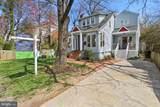 1807 Underwood Street - Photo 45