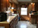 575 Armstrong Street - Photo 14