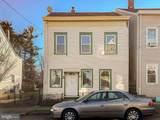 138 Carlisle Avenue - Photo 1