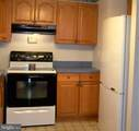 4605 Lakeview Parkway - Photo 3