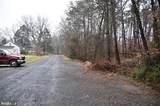 12104 Shawnee Lane - Photo 2