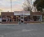 3390 Delsea Drive - Photo 2