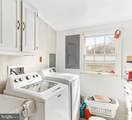 32061 Melson Road - Photo 16