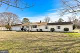 32061 Melson Road - Photo 36