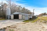 32061 Melson Road - Photo 45