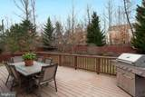 2134 Jellico Court - Photo 57