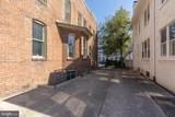 524 Washington Street - Photo 49