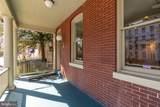 524 Washington Street - Photo 5