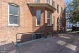 524 Washington Street - Photo 50