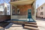 524 Washington Street - Photo 51