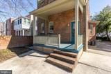 524 Washington Street - Photo 52