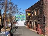 2701 4TH Street - Photo 18