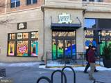 2701 4TH Street - Photo 22