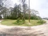 0 Camellia Lane - Photo 1