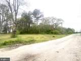 0 Camellia Lane - Photo 2