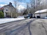 64 Willow Street - Photo 34