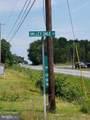 Route 522 - Photo 2