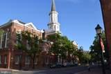205 Pitt Street - Photo 47