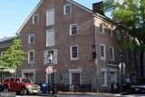 205 Pitt Street - Photo 52