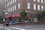 205 Pitt Street - Photo 55