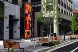 205 Pitt Street - Photo 68