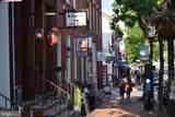 205 Pitt Street - Photo 76