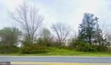 18379 Wesley Church Road - Photo 1