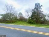 18379 Wesley Church Road - Photo 2