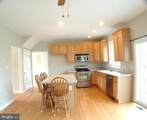 143-A Carroll Street - Photo 17